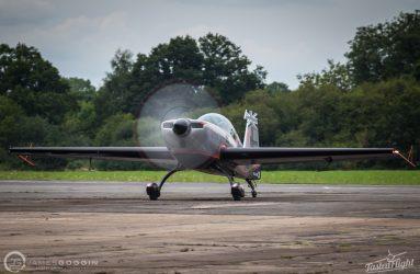 JG-15-69249