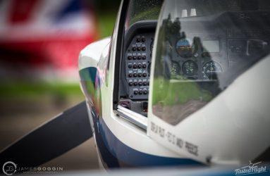 JG-15-69276