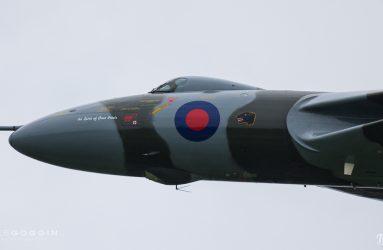 JG-15-69282
