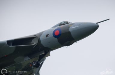 JG-15-69325