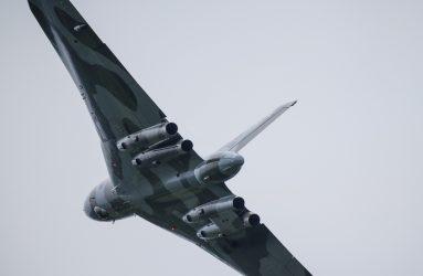 JG-15-69398
