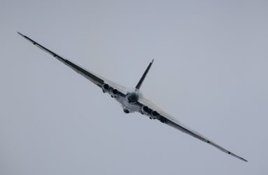 JG-15-69406