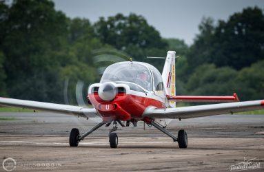 JG-15-69549