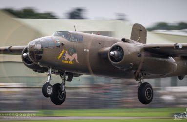 JG-15-69555