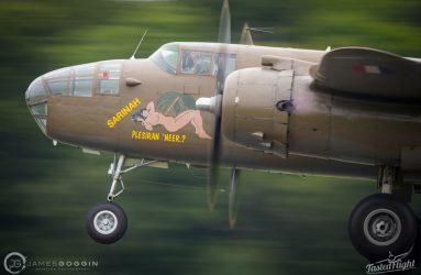 JG-15-69559