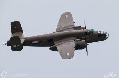 JG-15-69587