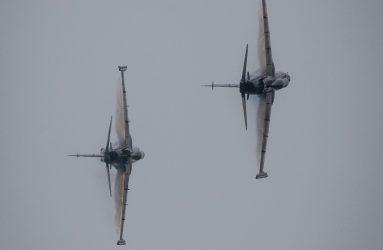 JG-15-69791