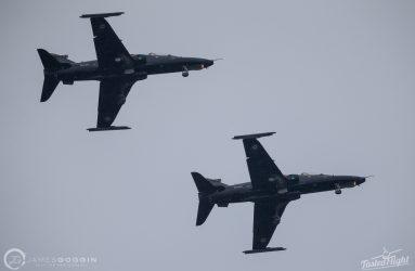 JG-15-69799