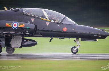 JG-15-69845