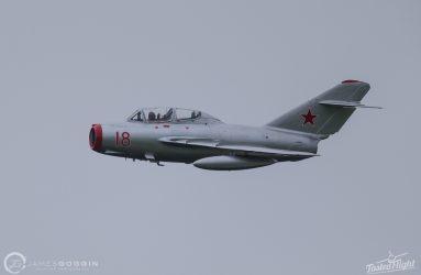JG-15-69969