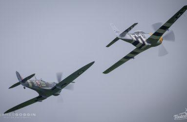 JG-15-70105
