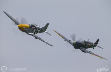 JG-15-70110