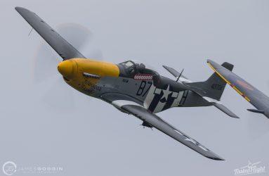 JG-15-70111