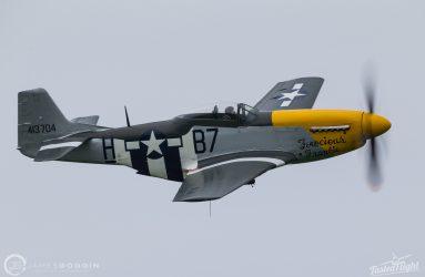 JG-15-70146