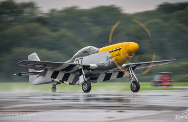 JG-15-70158