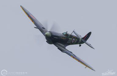 JG-15-70188