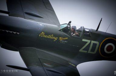 JG-15-70194