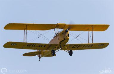 JG-15-70218-2