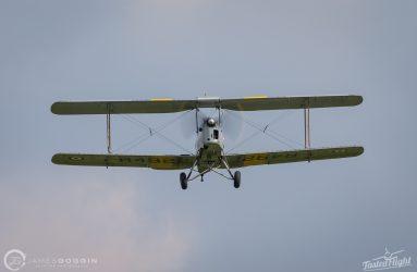 JG-15-70247