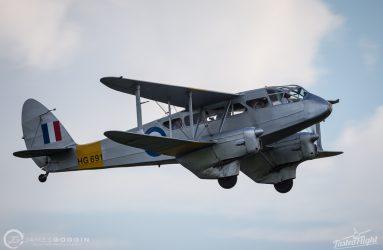JG-15-70252