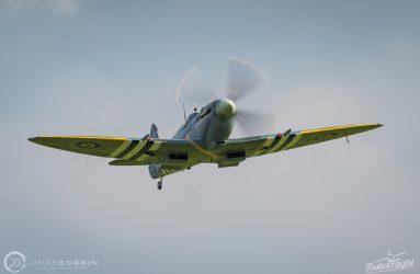 JG-15-70261