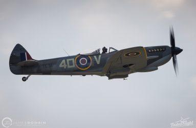 JG-15-70276