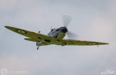 JG-15-70289