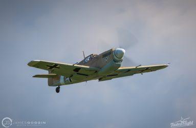 JG-15-70304
