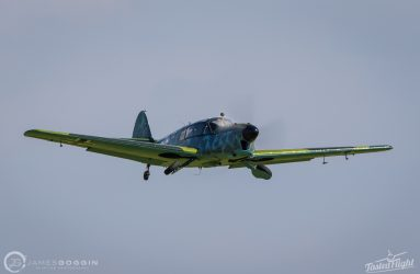 JG-15-70308