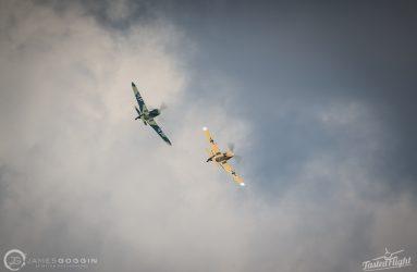 JG-15-70324