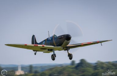 JG-15-70344