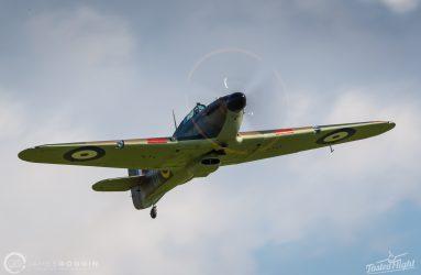 JG-15-70350