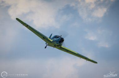 JG-15-70359