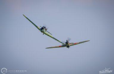 JG-15-70374