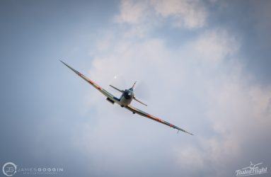 JG-15-70418