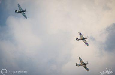 JG-15-70482