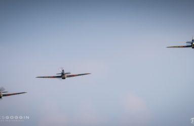 JG-15-70484