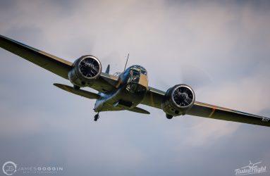 JG-15-70500