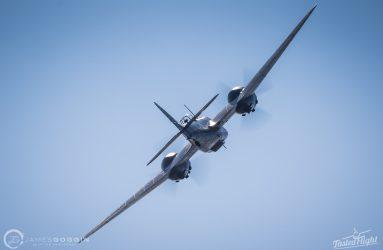 JG-15-70502