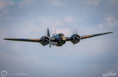 JG-15-70524