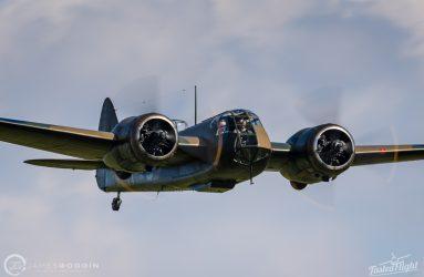 JG-15-70528
