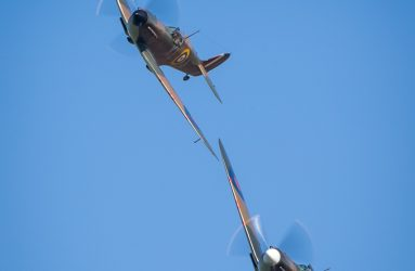 JG-15-70607