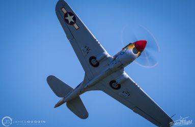 JG-15-70745