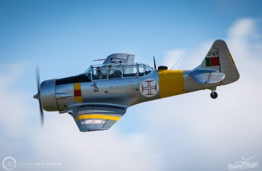 JG-15-70927