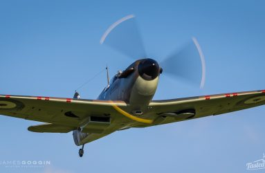 JG-15-71035