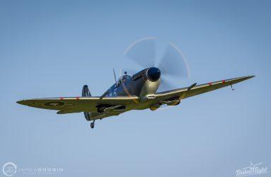 JG-15-71036