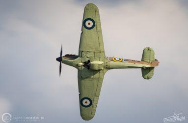 JG-15-71082