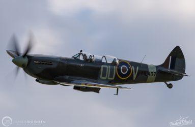 JG-15-71236