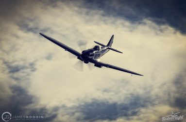 JG-15-71238