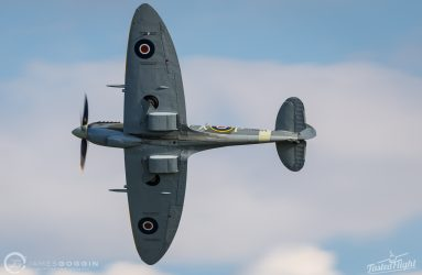 JG-15-71254